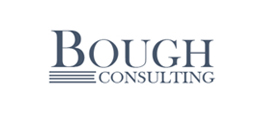 Bough Consulting